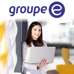 Photographie d'entreprise pour Groupe E par STEMUTZ Fribourg