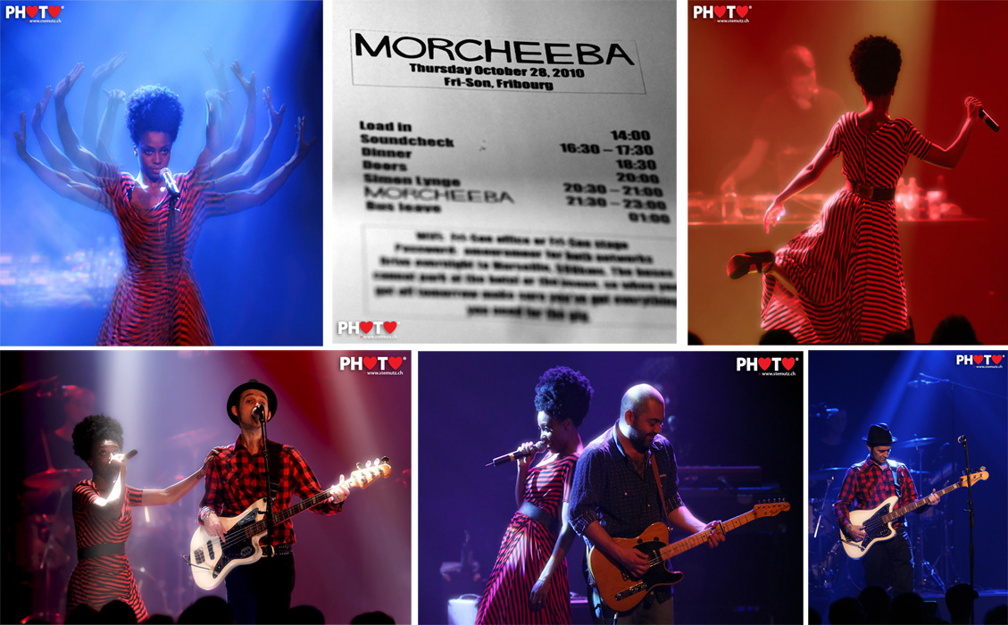 morcheeba with skye edwards  uk    fri