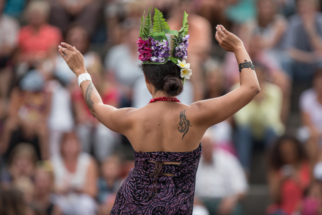 RFI 2016 - Tahiti © Stéphane Schmutz / STEMUTZ.COM