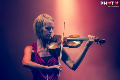 Sabrina Morand ... Tyago @ Estivale, Estavayer, Suisse, 27.07.2012