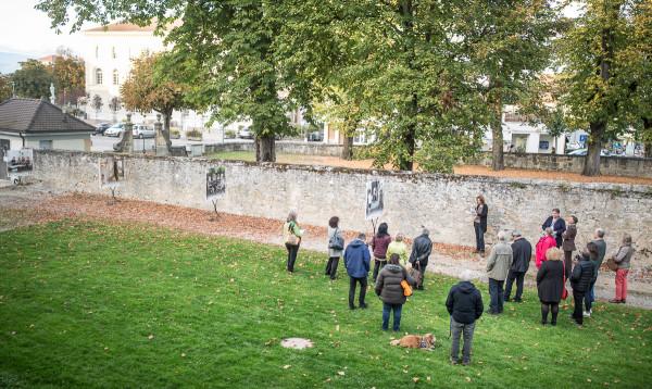 Vernissage afaap expo 2017, Murten by STEMUTZ