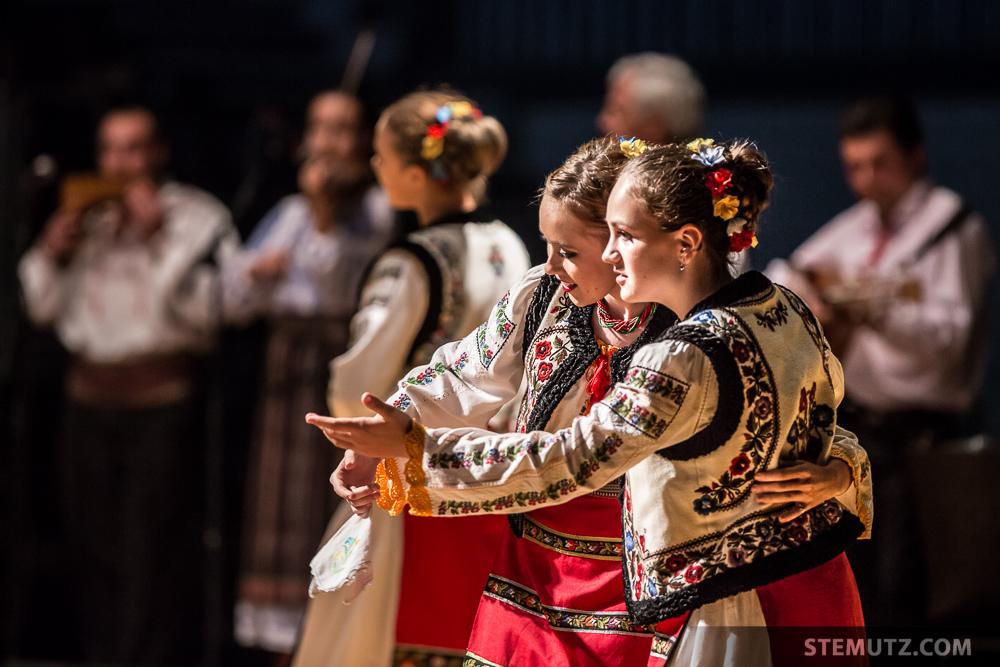 Fribourg rencontre folklorique