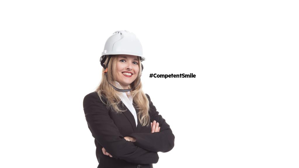 Photographe CV Fribourg competent smile studio stemutz bluefactory