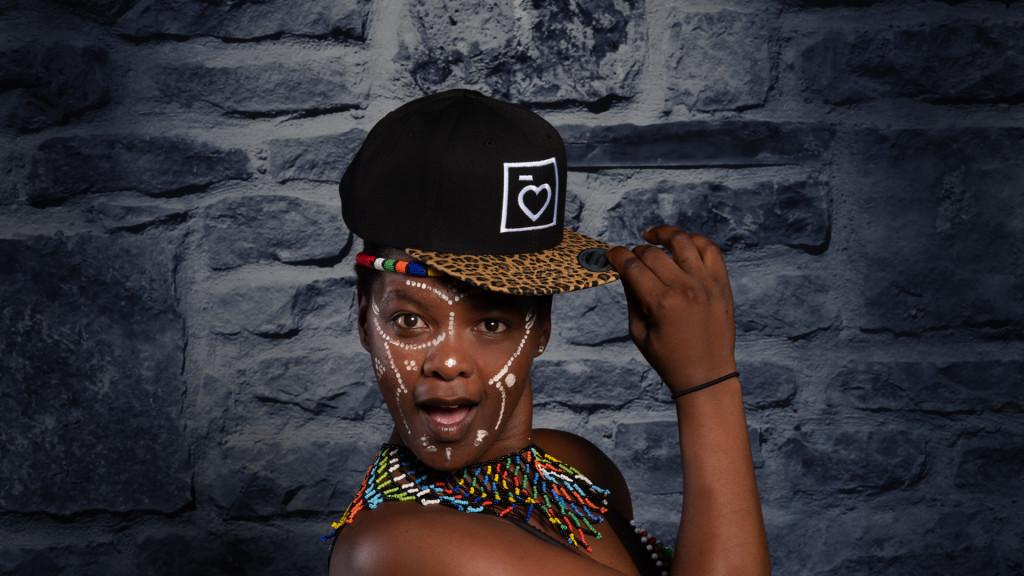RFI 2018 - South Africa by STEMUTZ photographe portrait fribourg