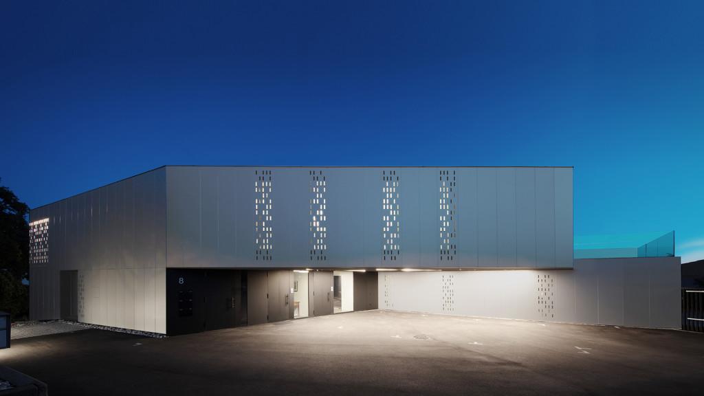 virdis architecture by stemutz photographe fribourg pour architecte
