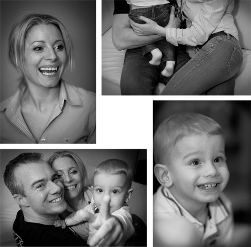 stemutz @ Photofri Photo contest - Mes Voisins