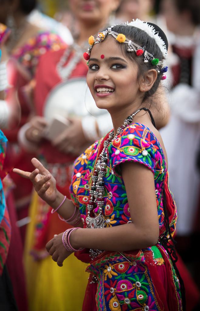 RFI 2017 - India © Stéphane Schmutz / STEMUTZ.COM