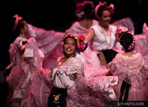 Nahui-Ollin, Mexico ... RFI 2013: Gala 1, Equilibre, Fribourg, Switzerland, 14.08.2013