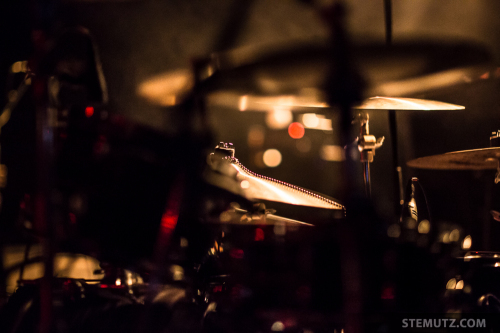 Gustav @ Fri-Son, Fribourg, Switzerland, 20.09.2014