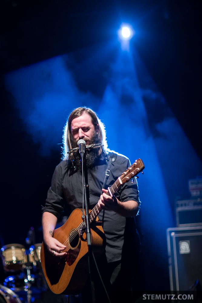 Torgeir Waldemar (NO) @ Fri-Son, Fribourg, 27.09.2014