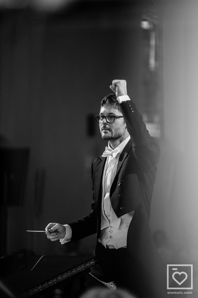 One Home: Concert 1er mai, Jérôme Kuhn & Prague Symphonic Ensemble, 01.05.2016